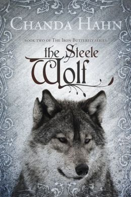 The Steele Wolf