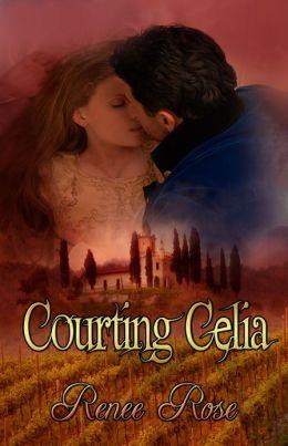 Courting Celia