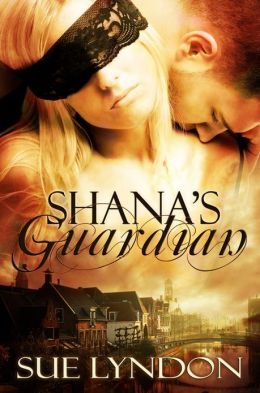 Shana's Guardian