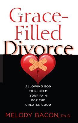 The Grace-Filled Divorce