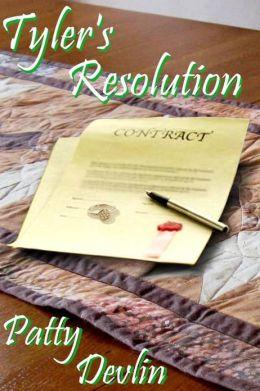 Tyler's Resolution