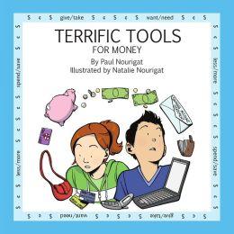 Terrific Tools