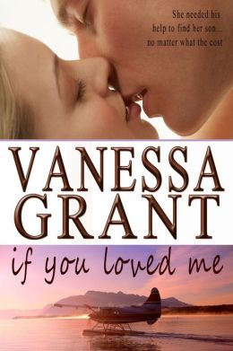 If You Loved Me (Time for Love, #7)