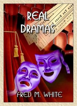 Real Dramas