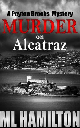 Murder on Alcatraz