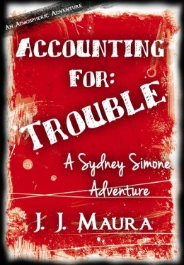 Accounting For: Trouble