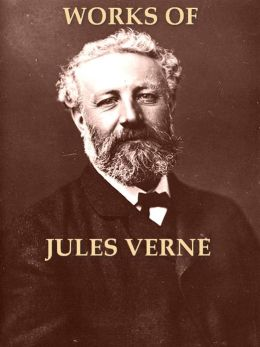 Two JULES VERNE Classics, Volume 2