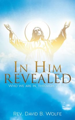 In HIM Revealed