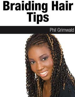 Braiding Hair Tips