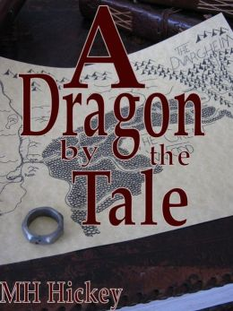 A Dragon by the Tale