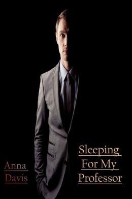 Sleeping With My Professor