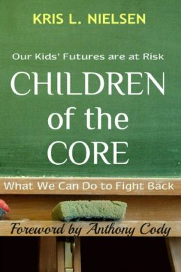 Children of the Core