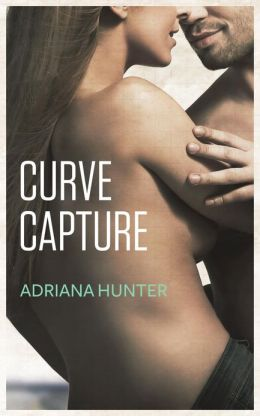 Curve Capture (BBW Erotic Romance) Seduced By The Billionaire Chef