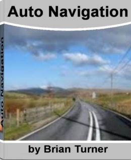 Auto Navigation: What You May Now Know About Auto Navigation, Geocaching, Handheld GPS, Best GPS