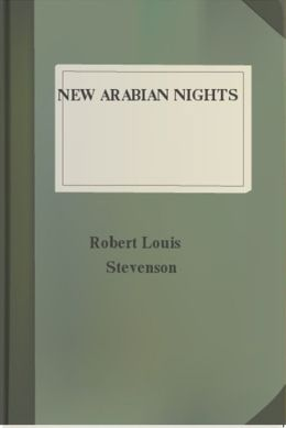 New Arabian Nights
