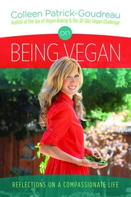 On Being Vegan: Reflections on a Compassionate Life