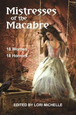 Mistresses of the Macabre