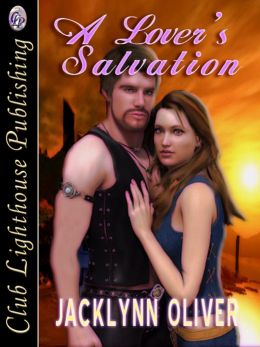 A Lover's Salvation