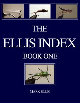 The Ellis Index - Book I - Enhanced Basics