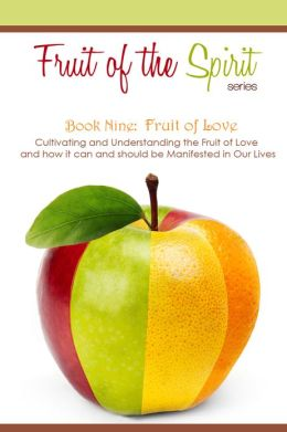 Fruit of Love