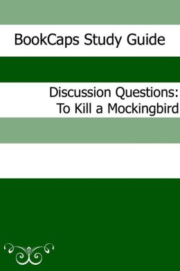 book discussion to kill a mockingbird So i wasn't expecting a whole lot from to kill a mockingbird but i was forced to  eat crow human adult readers, this book totally holds up like.