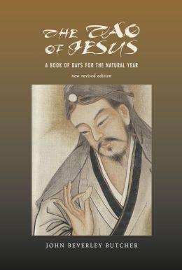 The Tao of Jesus