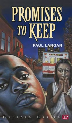 the bully by paul langan Once a feared bully, he has become an outcast at bluford high, his peers taunt  him for how he treated them at home, his parents punish him for the trouble he.