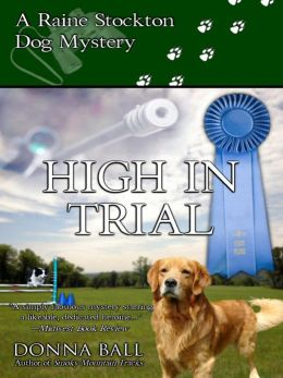 High in Trial