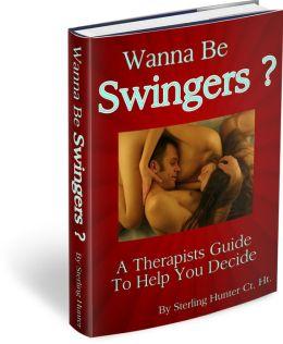 Wanna Be Swingers?