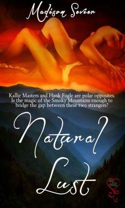 Natural Lust