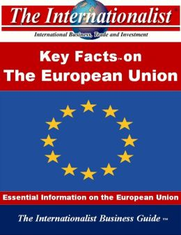 Key Facts on the European Union