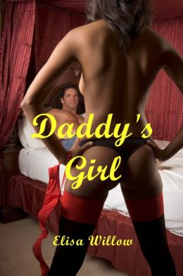 Daddy S Girl Taboo Pseudo Incest First Time Se