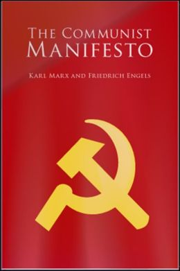 The Communist Manisfesto