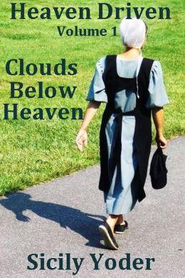 Heaven Driven