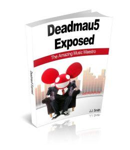 Deadmau5 Exposed: The Amazing Music Maestro