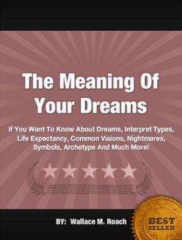 Dream Dictionary Boy