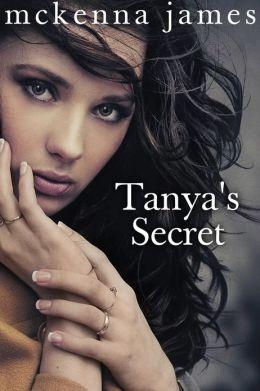 Tanya's Secret