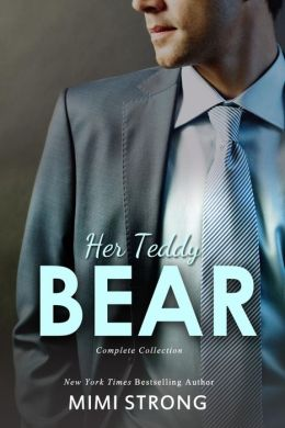 Her Teddy Bear - Complete Series