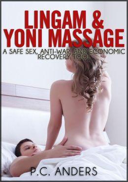 rollespil sex tantra massage lingam