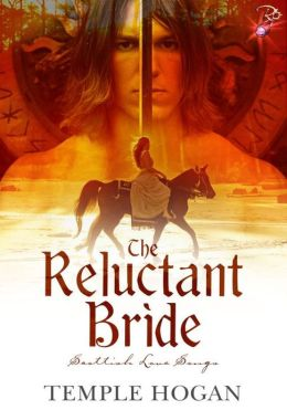 The Reluctant Bride (Scottish Love Songs Series, Book One)