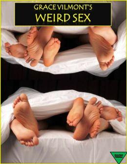 Grace Vilmont's Weird Sex