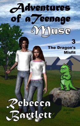 The Dragon's Misfit