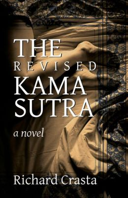 The Revised Kama Sutra: A Novel