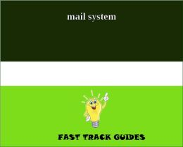 GUIDE: THE INTERNET E-MAIL SYSTEM