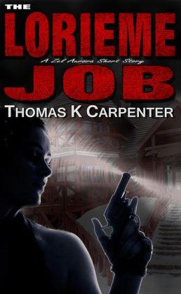The Lorieme Job
