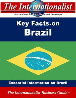 Key Facts on Brazil