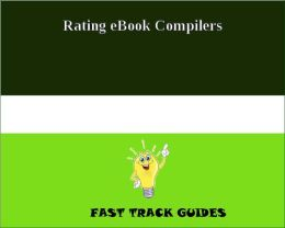 Rating eBook Compilers