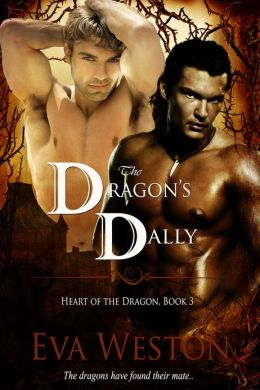 The Dragon's Dally