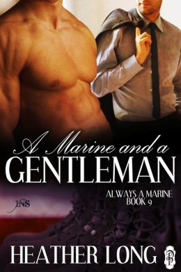 A Marine and a Gentleman