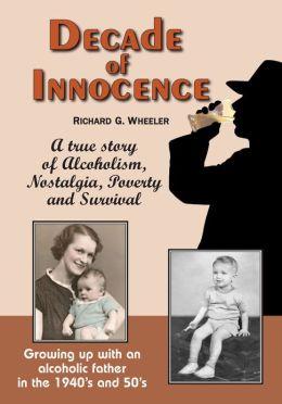 Decade of Innocence